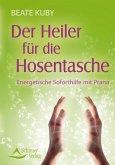 Der Heiler für die Hosentasche (eBook, ePUB)