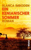 Ein kenianischer Sommer (eBook, ePUB)
