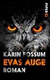 Evas Auge / Kommissar Sejer Bd.1 (eBook, ePUB)