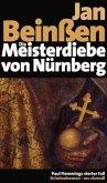 Die Meisterdiebe von Nürnberg / Paul Flemming Bd.4