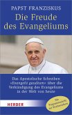 Die Freude des Evangeliums (eBook, ePUB)