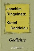 Kuttel Daddeldu (eBook, ePUB)