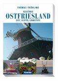 Reiseführer Ostfriesland