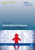 Soziale Arbeit als Profession