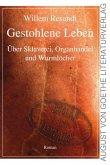 Gestohlene Leben (eBook, ePUB)