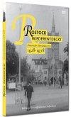 Rostock Wiederentdeckt