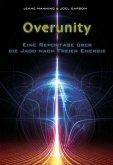 Overunity (eBook, ePUB)