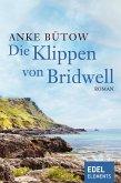 Die Klippen von Bridwell (eBook, ePUB)