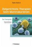 Zielgerichtete Therapien beim Mammakarzinom (eBook, PDF)