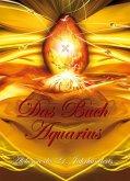 Das Buch Aquarius (eBook, ePUB)
