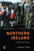 Northern Ireland (eBook, ePUB)
