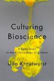 Culturing Bioscience