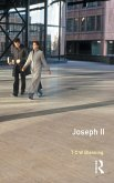 Joseph II (eBook, ePUB)