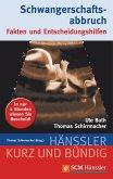Schwangerschaftsabbruch (eBook, ePUB)