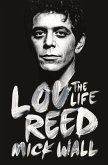 Lou Reed (eBook, ePUB)