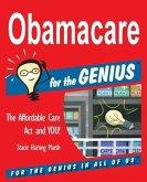 Obamacare for the GENIUS