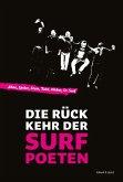 Die Rückkehr der Surfpoeten (eBook, ePUB)