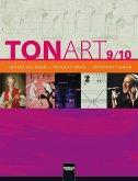 TONART 9/10. Schülerbuch