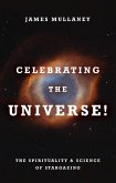 Celebrating the Universe! (eBook, ePUB)
