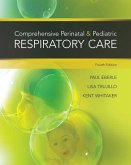Comprehensive Perinatal & Pediatric Respiratory Care