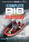 The Complete RIB Manual (eBook, PDF)