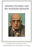 Aleister Crowley und die westliche Esoterik