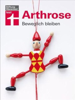 Arthrose - Heim, Thomas