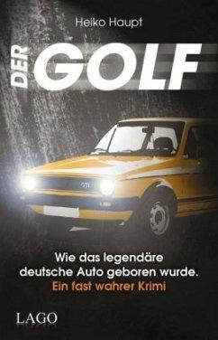 Der Golf - Haupt, Heiko