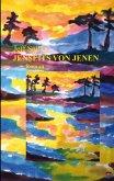 Jenseits von Jenen (eBook, ePUB)
