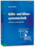 Kälte- und Klimasystemtechnik