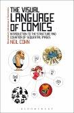 The Visual Language of Comics (eBook, PDF)