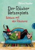 Hotzenplotz 3 / Räuber Hotzenplotz Bd.3 (eBook, ePUB)