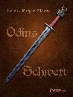 Odins Schwert (eBook, ePUB)