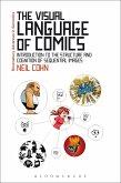 The Visual Language of Comics (eBook, ePUB)
