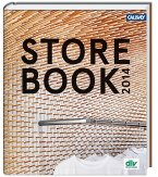 Store Book 2014
