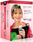 Uschi Glas Geschenk Edition DVD-Box