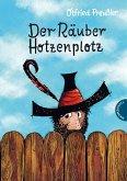 Der Räuber Hotzenplotz (koloriert) / Räuber Hotzenplotz Bd.1 (eBook, ePUB)