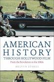 American History through Hollywood Film (eBook, ePUB)