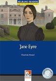 Jane Eyre, Class Set