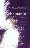 Schamanin