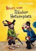Neues vom Räuber Hotzenplotz (koloriert) / Räuber Hotzenplotz Bd.2 (eBook, ePUB)