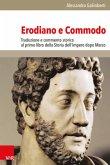Erodiano e Commodo