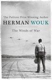 The Winds of War (eBook, ePUB)