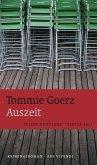 Auszeit (eBook) (eBook, ePUB)