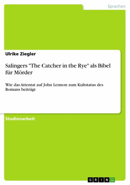 the catcher in the rye pdf ebook free download