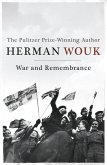 War and Remembrance (eBook, ePUB)