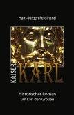 KAISER KARL (eBook, ePUB)