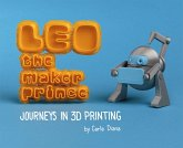 LEO the Maker Prince (eBook, ePUB)
