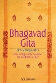 Bhagavadgita (eBook, ePUB)