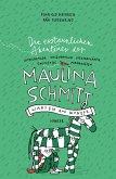 Warten auf Wunder / Die erstaunlichen Abenteuer der Maulina Schmitt Bd.2